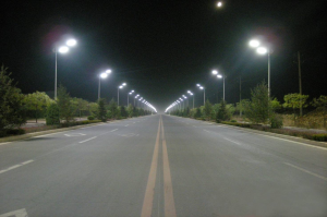afbeelding produkten LED 7