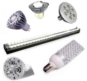 afbeelding produkten LED 16