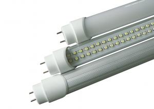 afbeelding produkten LED 20