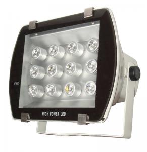 afbeelding produkten LED 21