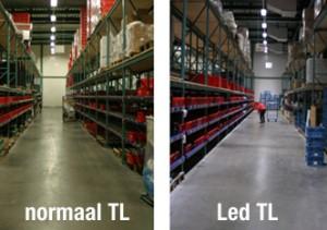 afbeelding produkten LED 24