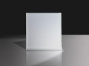 afbeelding produkten LED 26