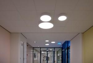 afbeelding produkten LED 27